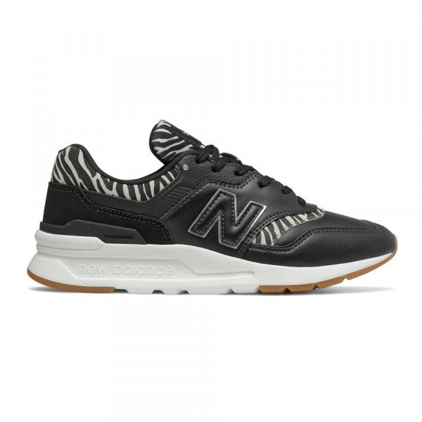 NEW BALANCE APAVI CW997 HCI BLACK