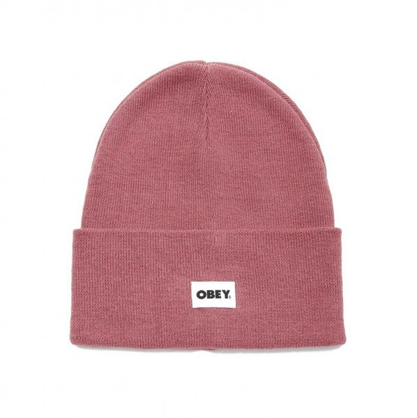 OBEY CEPURE BOLD ORGANIC MRS